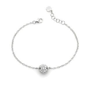 Bracciale-catena-candy-easy-roan-preziosi-gioielli