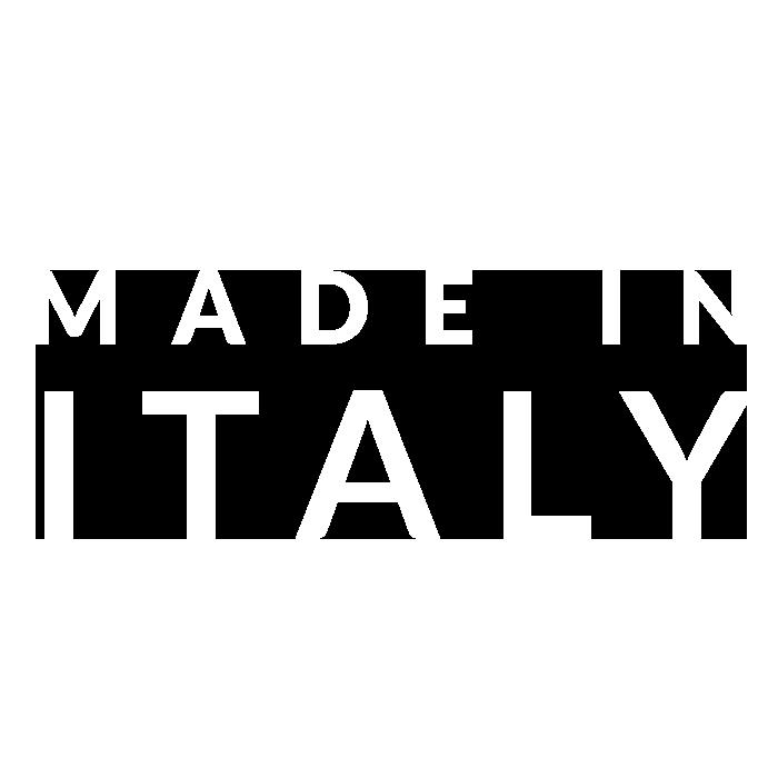 Gioielli made in Italy icona Roan Preziosi