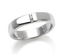 Anelli Roan Preziosi gioielli fedi matrimonio_09