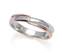Anelli Roan Preziosi gioielli fedi matrimonio