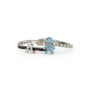 Anello-snodato-linea-easy-roan-preziosi-gioielli