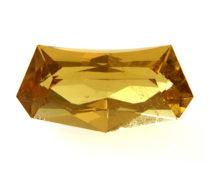 Vendita pietre preziose gemme Roan Bergamo_01