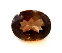 Vendita pietre preziose gemme Roan Bergamo_02