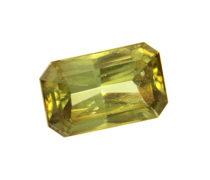 Vendita pietre preziose gemme Roan Bergamo_03