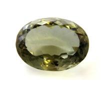 Vendita pietre preziose gemme Roan Bergamo_04