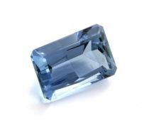 Vendita pietre preziose gemme Roan Bergamo_05