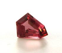 Vendita pietre preziose gemme Roan Bergamo_06
