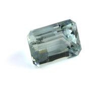 Vendita pietre preziose gemme Roan Bergamo_08