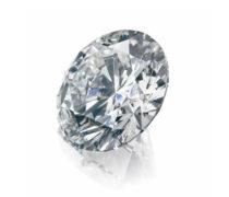 Vendita pietre preziose gemme Roan Bergamo_09