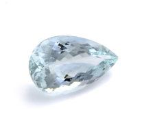 Vendita pietre preziose gemme Roan Bergamo_10