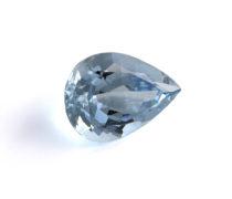 Vendita pietre preziose gemme Roan Bergamo_11