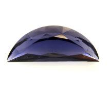 Vendita pietre preziose gemme Roan Bergamo_12