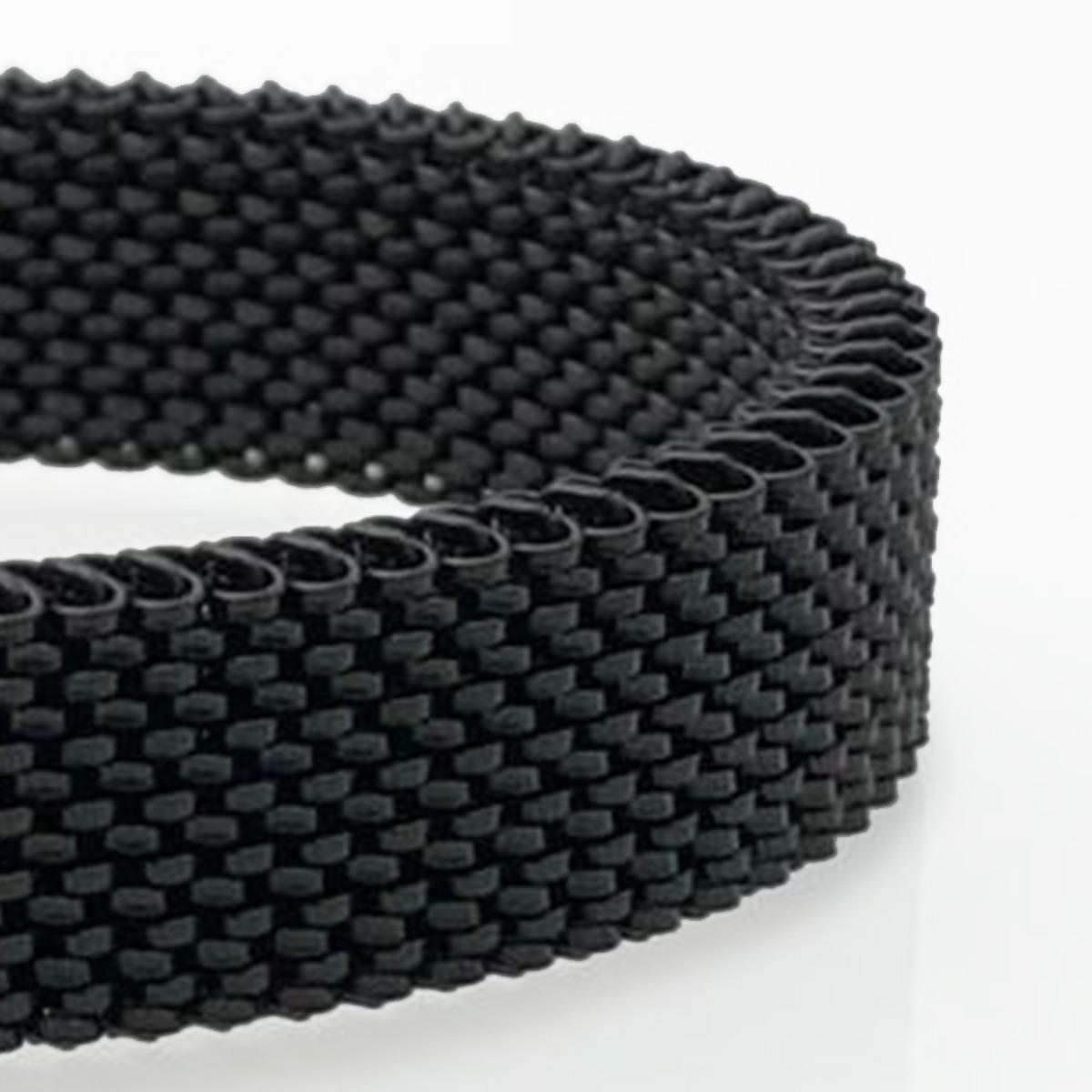 Gioielli-Roan-Preziosi-acciaio-nero