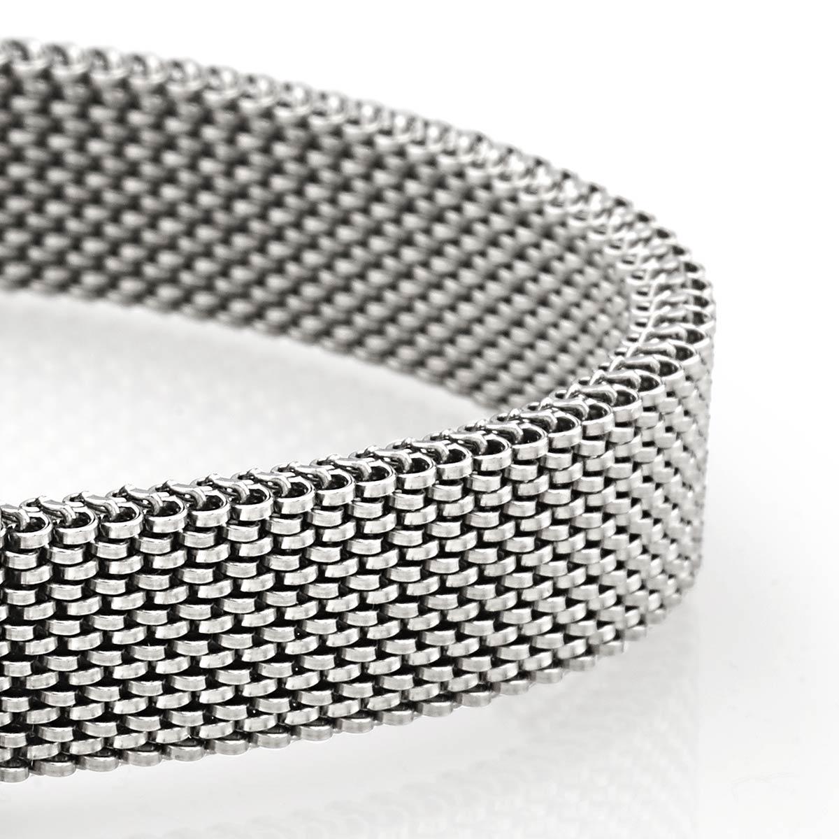 Gioielli-Roan-Preziosi-acciaio-silver
