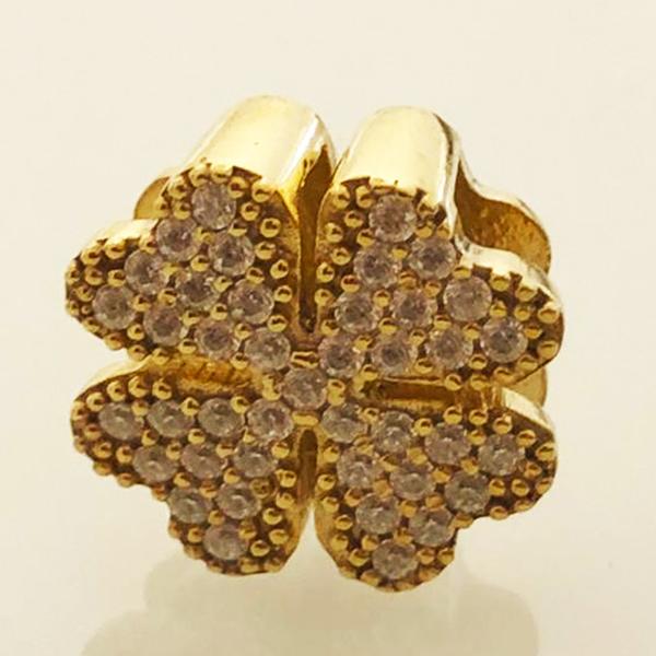 Personalizzazione-gioielli-Roan-colore-rodiatura-giallo-2
